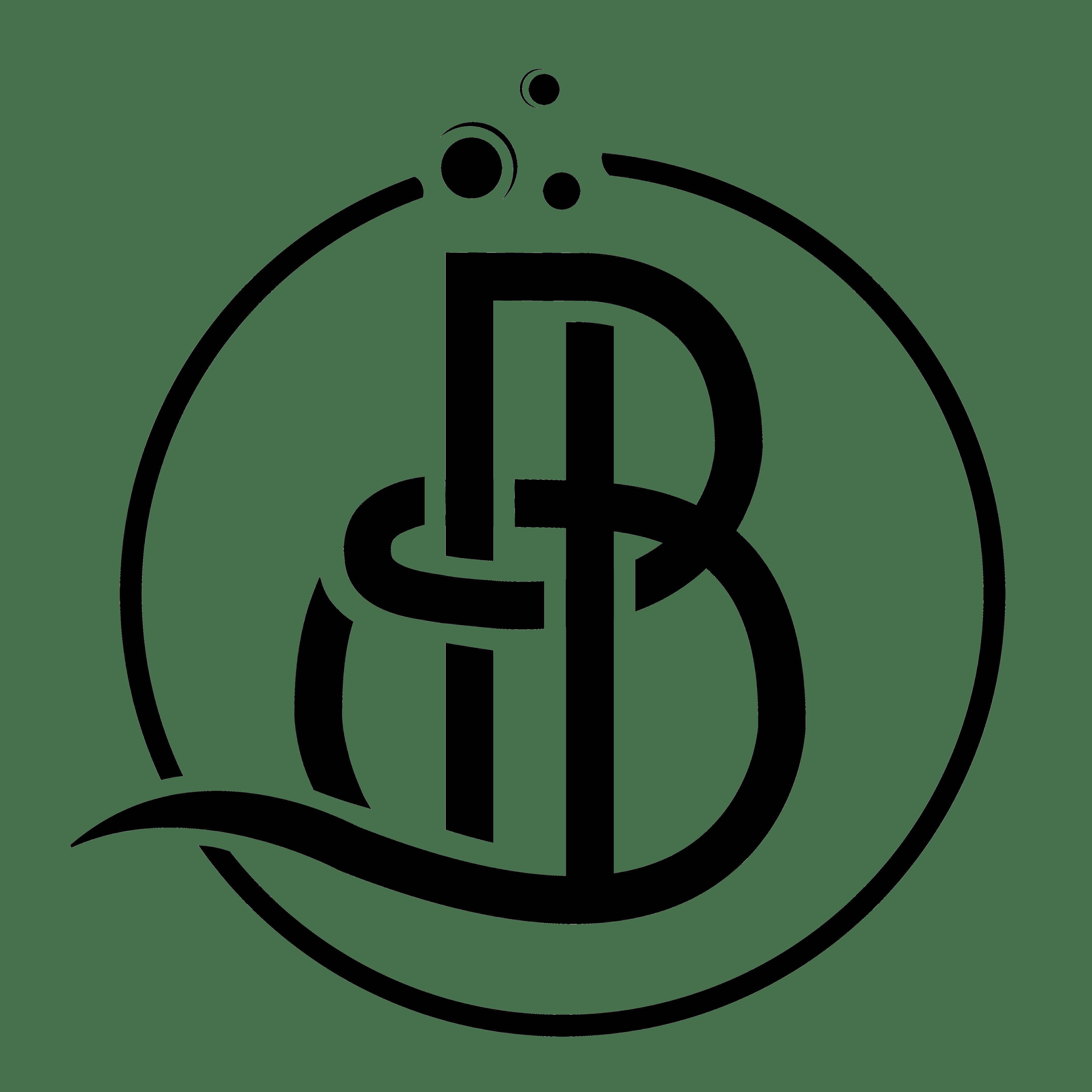 Bohrium Records
